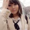 【北海道旭川セフレ出会い】24歳の清楚系看護師さんと動物園デート!