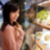 【青森県八戸市セフレ出会い】ハッピーメールで知り合った清楚系女子大生!?