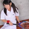 【池袋でセフレ探し】PCMAXで出会ったテニスサークルの女子大生とセックス!
