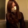 【志木駅の出会い】PCMAXで25歳色気ムンムン保育士と出会って飲み&セックス!?