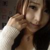 【上野でセフレ探し体験談】ハッピーメールでゲットした巨乳中国人マッサージ嬢!
